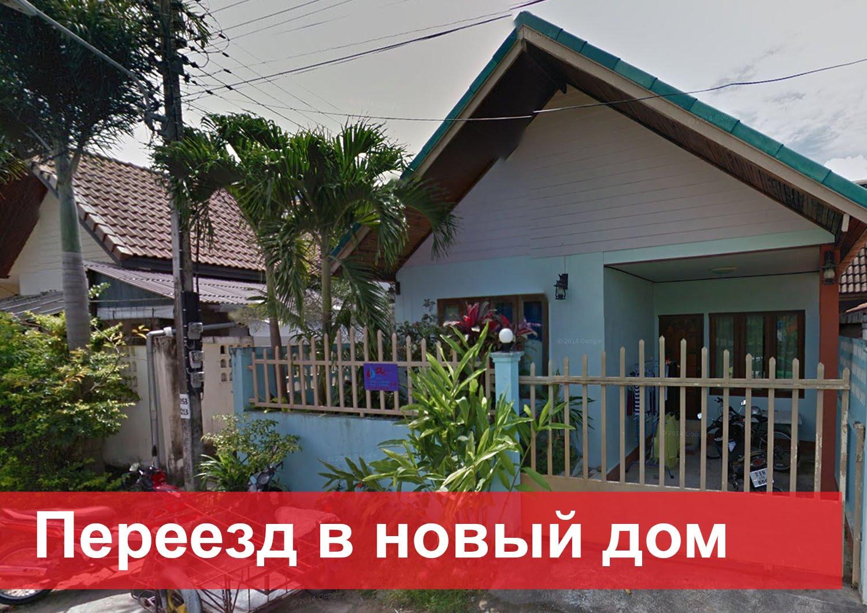 http://s7.uploads.ru/nDUx8.jpg