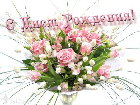http://s7.uploads.ru/nDmPI.jpg