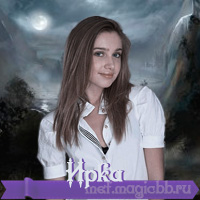 http://s7.uploads.ru/nEpzs.jpg