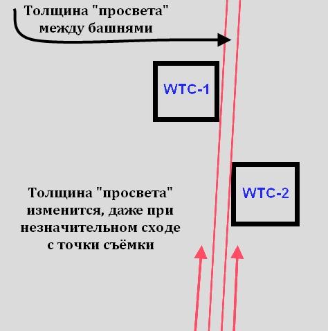 http://s7.uploads.ru/nHJSO.jpg