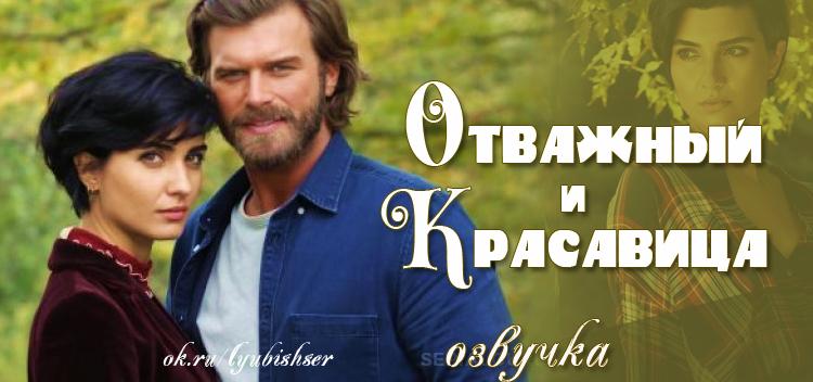 http://s7.uploads.ru/nK3FJ.jpg