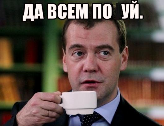 http://s7.uploads.ru/nK4zC.png