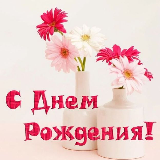 http://s7.uploads.ru/nM6Ty.jpg