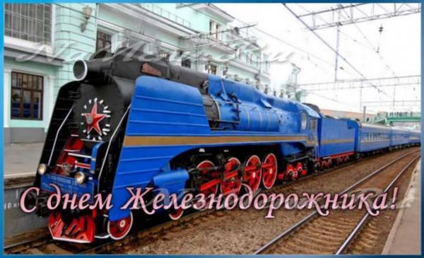 http://s7.uploads.ru/nO83e.jpg
