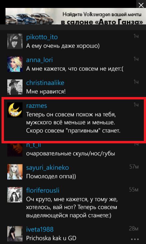 http://s7.uploads.ru/nPDMg.png