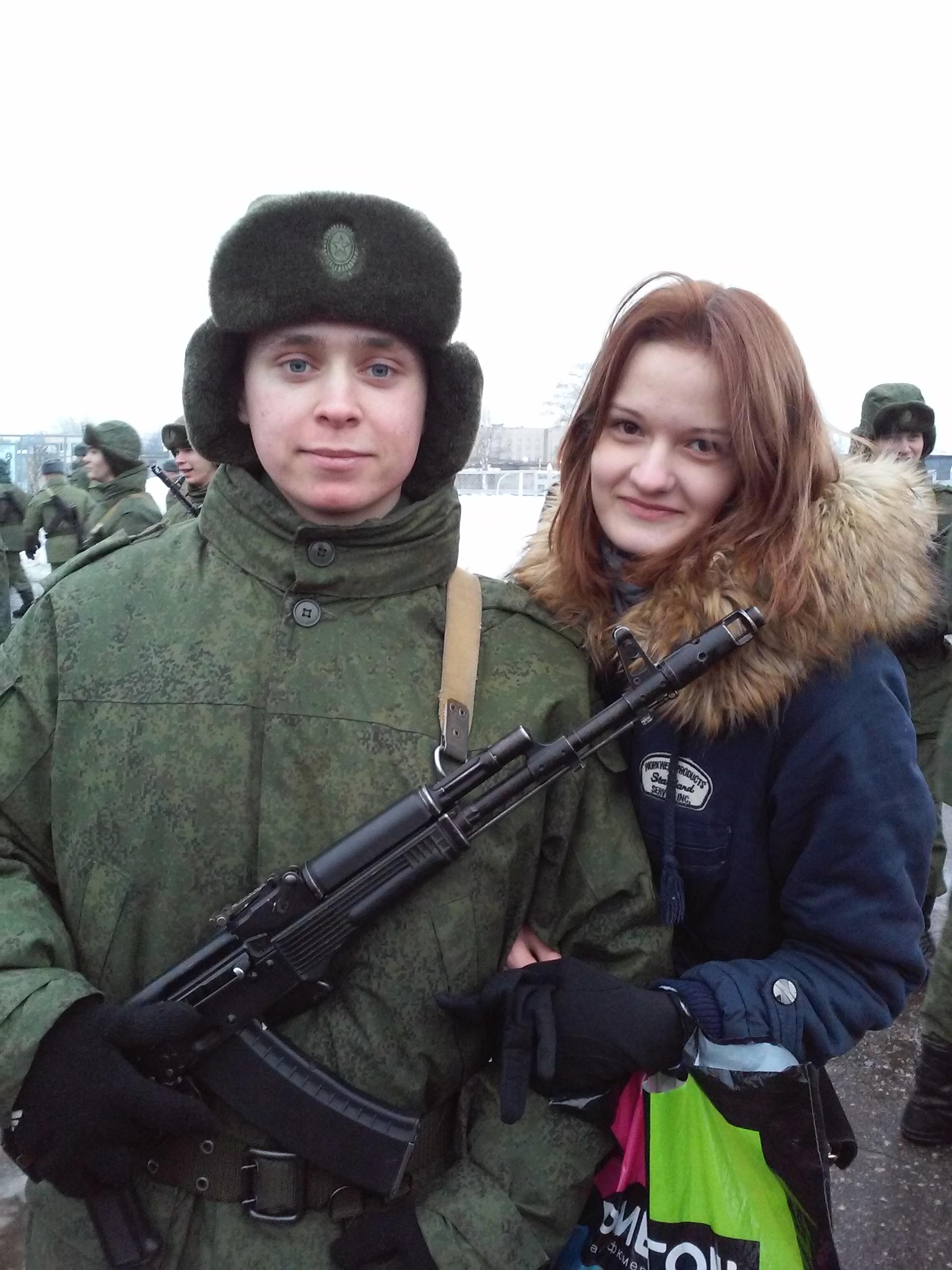 http://s7.uploads.ru/nQdD1.jpg