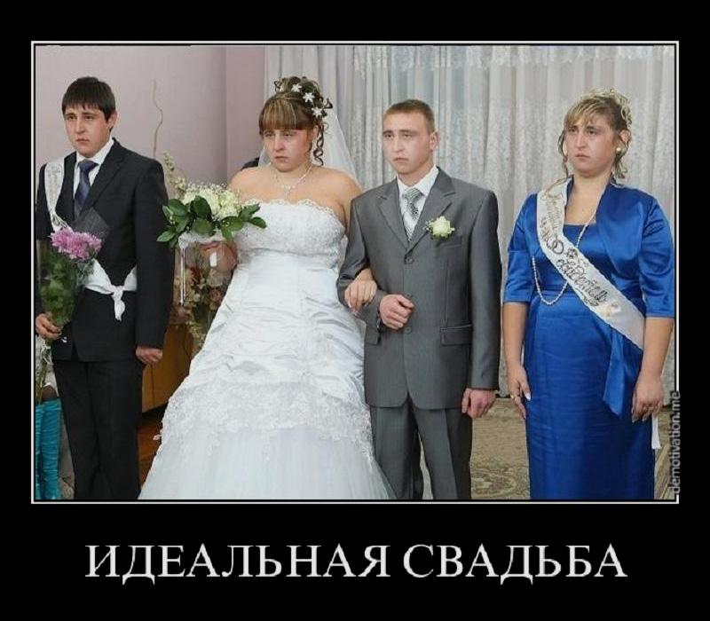 http://s7.uploads.ru/nRHSJ.jpg