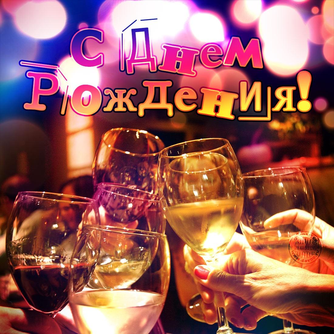 http://s7.uploads.ru/nVtgK.jpg