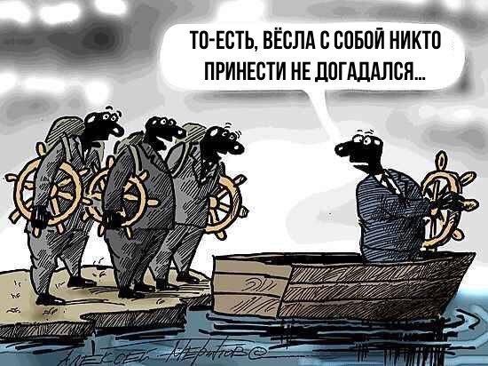 http://s7.uploads.ru/nWr0H.jpg