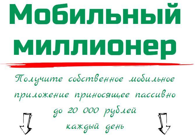 http://s7.uploads.ru/nYlwe.jpg