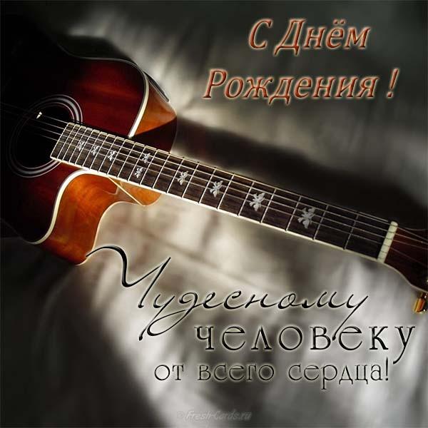 http://s7.uploads.ru/naI09.jpg