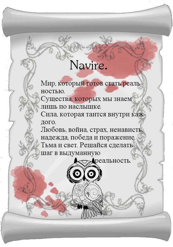 http://s7.uploads.ru/naV7b.png