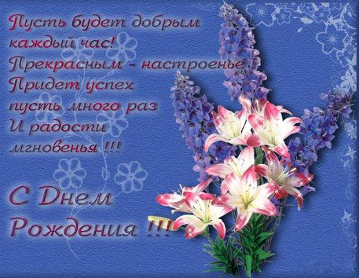 http://s7.uploads.ru/ne6Du.jpg