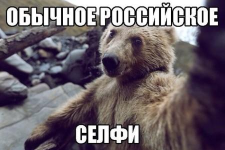 http://s7.uploads.ru/nf4Z5.jpg