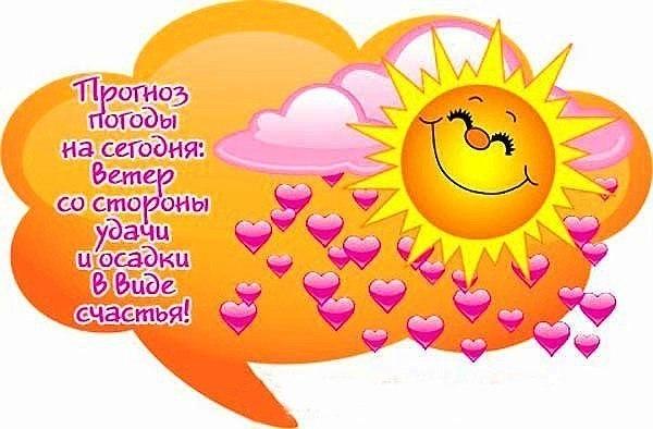 http://s7.uploads.ru/ngp8T.jpg