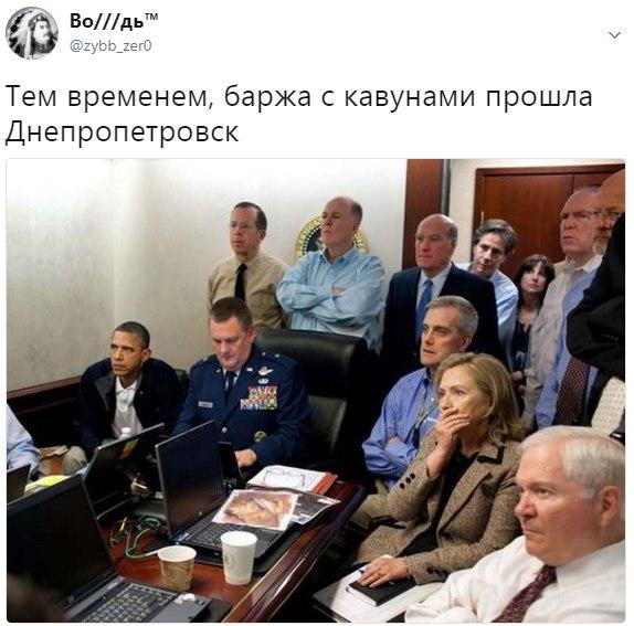 http://s7.uploads.ru/nk51D.jpg