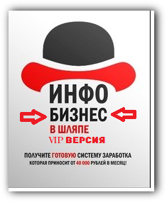 http://s7.uploads.ru/nkAV7.png