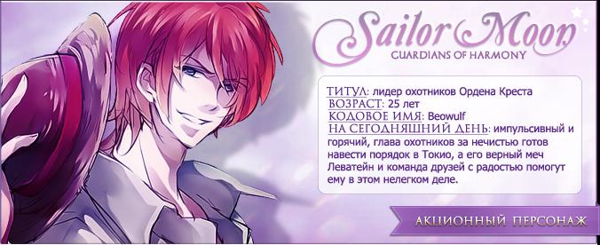 http://s7.uploads.ru/nkjNs.png