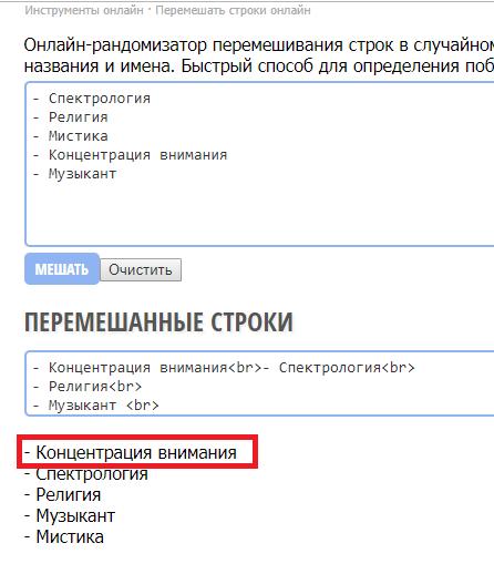 http://s7.uploads.ru/nlHfv.png