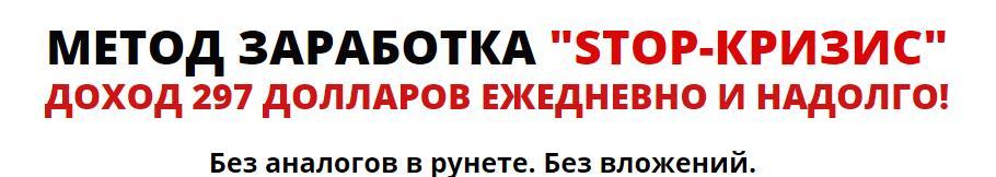 http://s7.uploads.ru/nrk3L.jpg