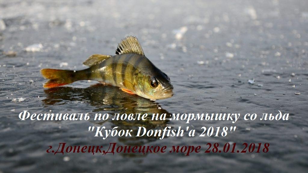 http://s7.uploads.ru/nvFQW.jpg