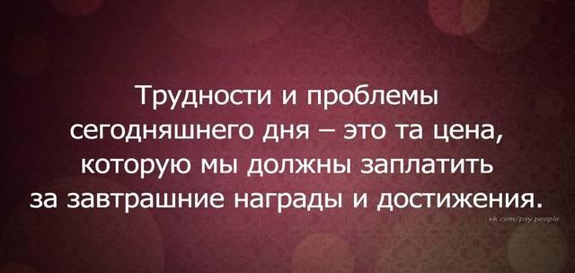 http://s7.uploads.ru/nviyQ.jpg