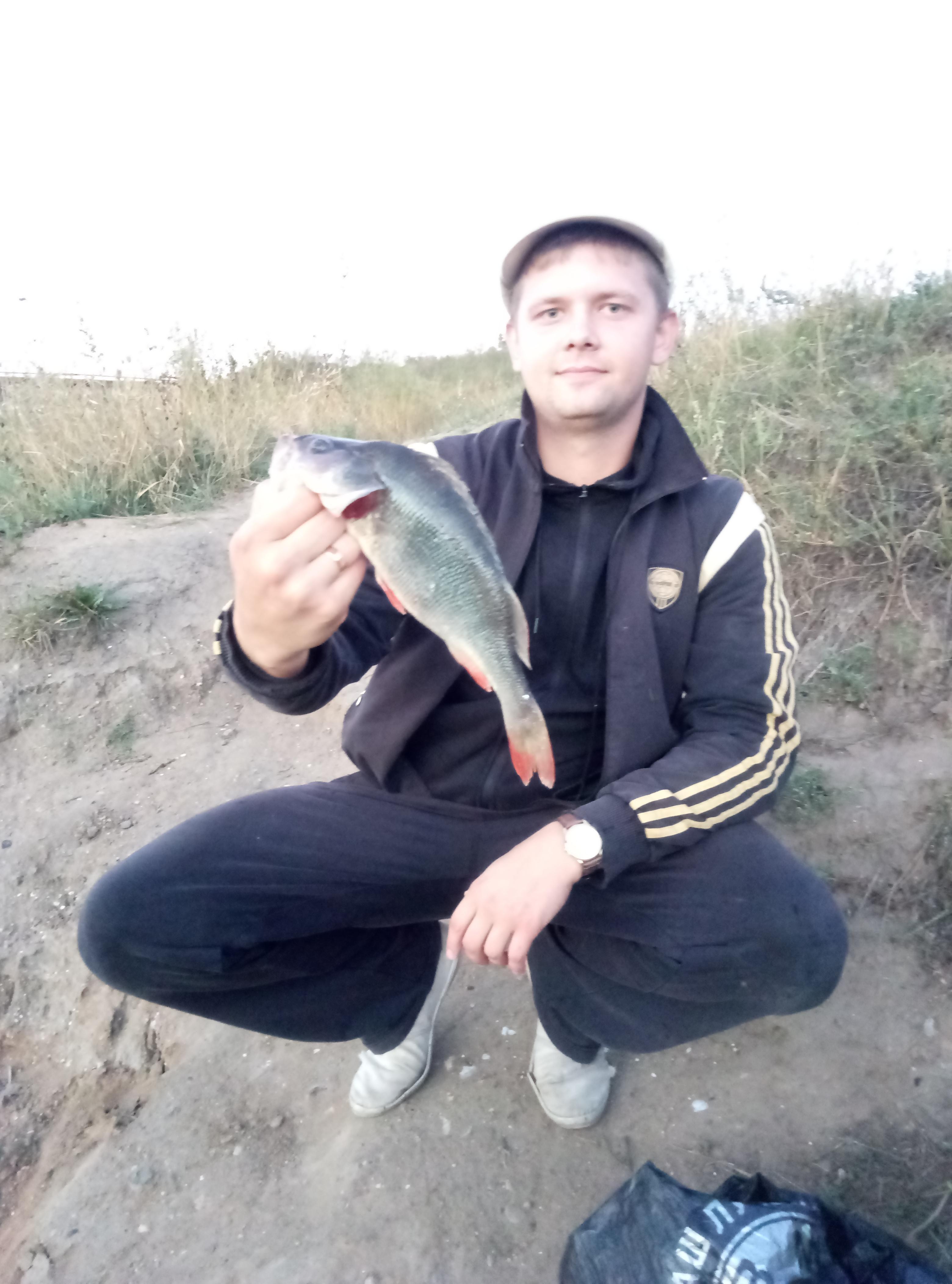 http://s7.uploads.ru/o3KyB.jpg