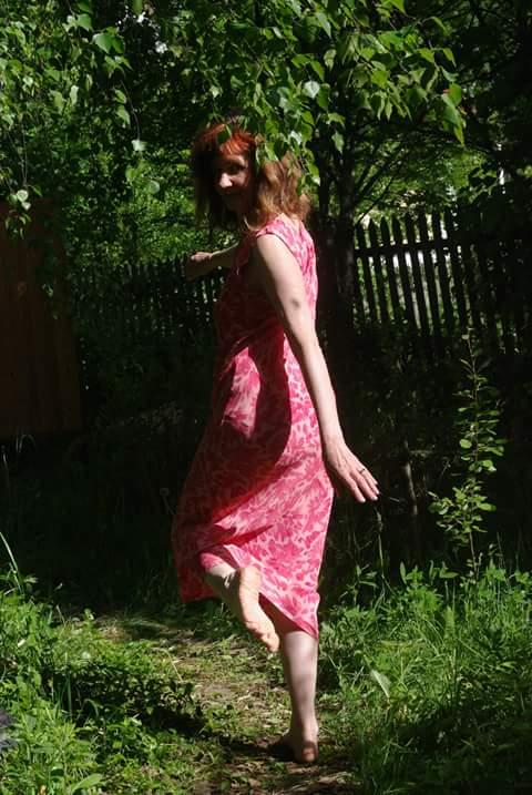http://s7.uploads.ru/o70SC.jpg