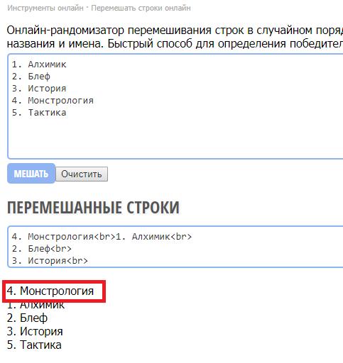 http://s7.uploads.ru/o8Uet.png