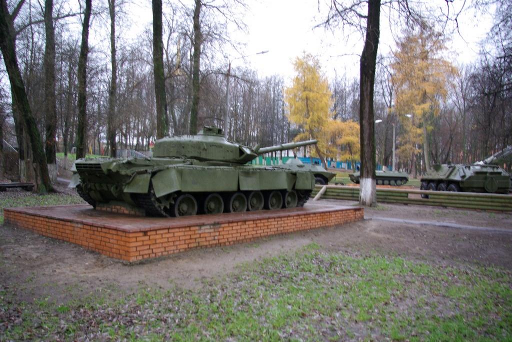 http://s7.uploads.ru/oCvG4.jpg