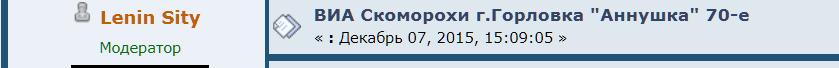 http://s7.uploads.ru/oDErp.png