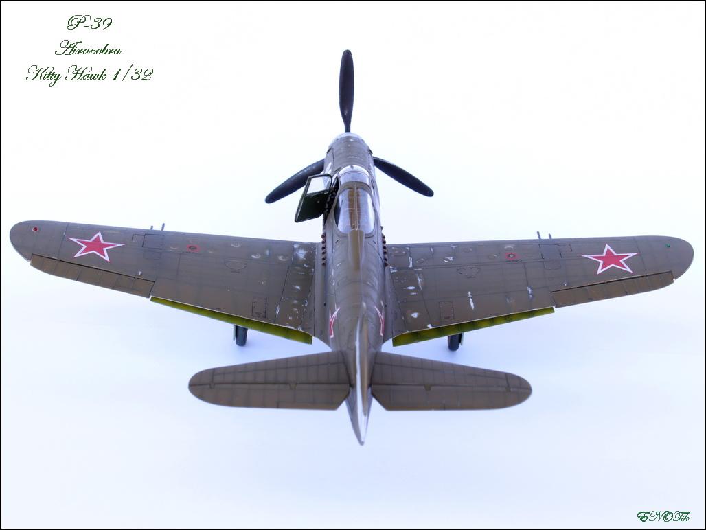 http://s7.uploads.ru/oIAdG.jpg