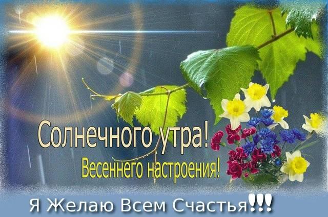 http://s7.uploads.ru/oN6nu.jpg