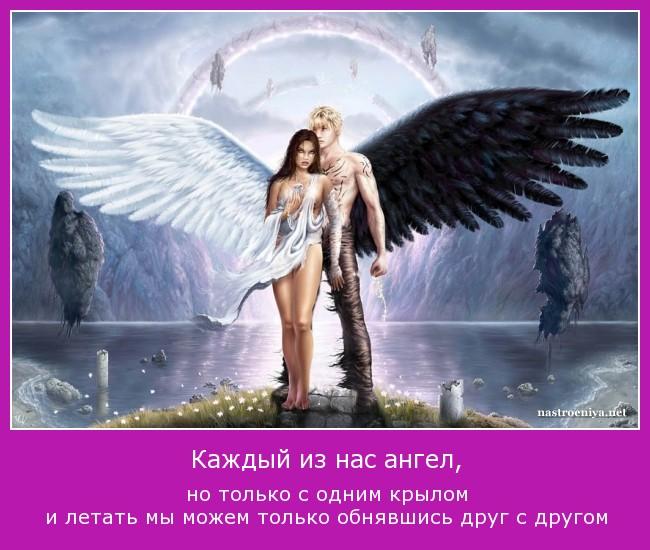 http://s7.uploads.ru/oOtPw.jpg