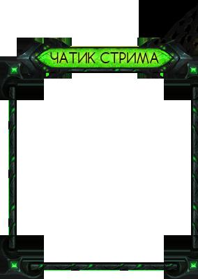 http://s7.uploads.ru/oQq1h.png