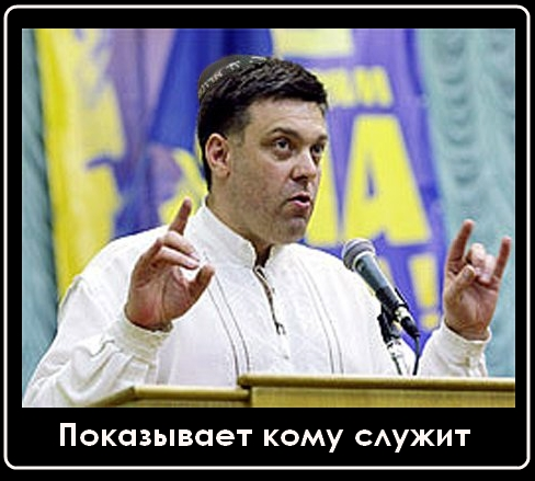 http://s7.uploads.ru/oSl56.jpg
