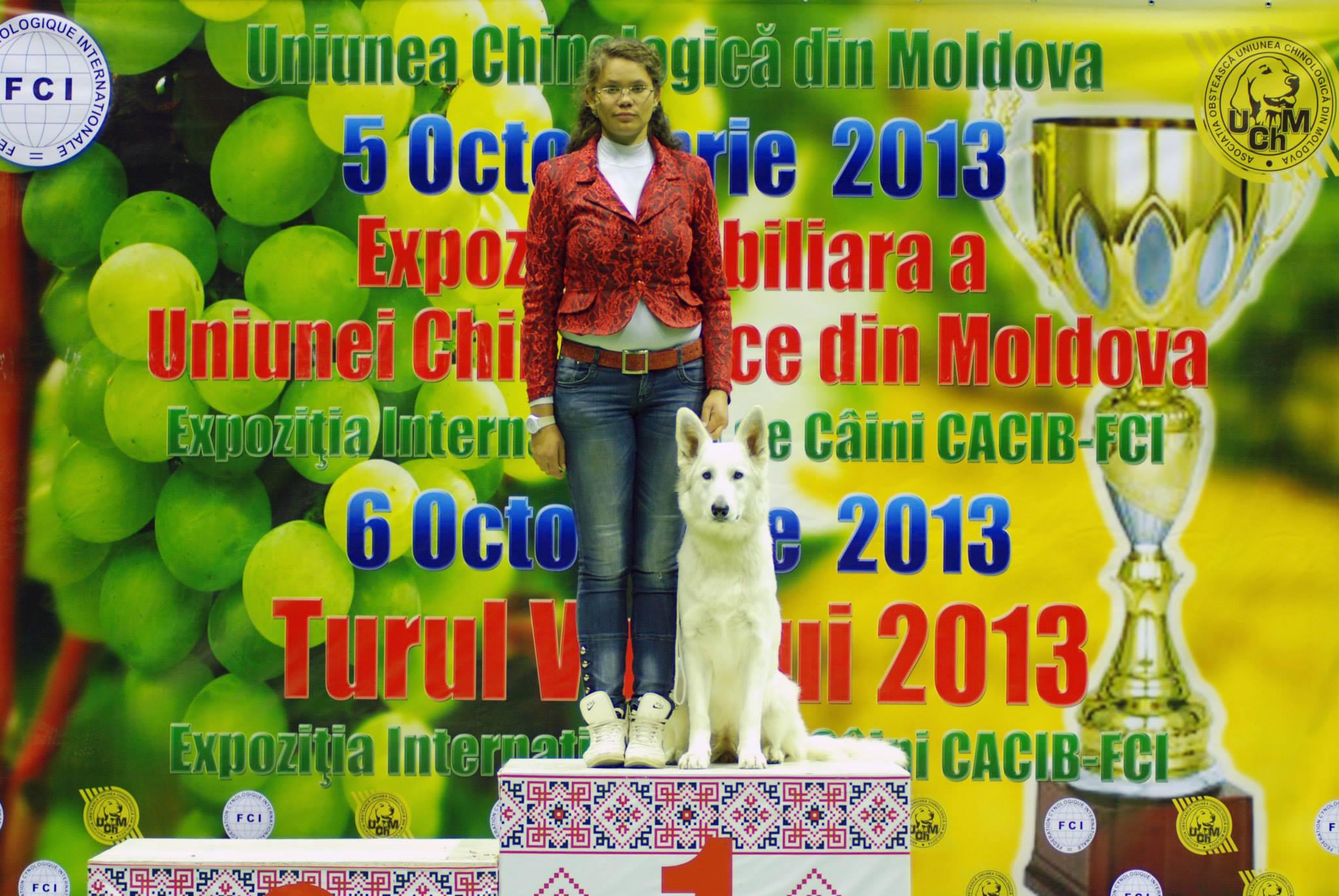 http://s7.uploads.ru/oSzKf.jpg