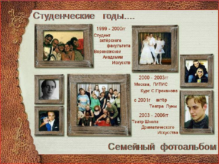 http://s7.uploads.ru/oV5PN.jpg