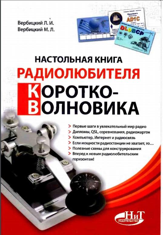 http://s7.uploads.ru/oYXGk.jpg
