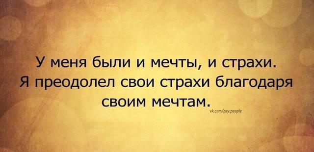 http://s7.uploads.ru/oZm4N.jpg