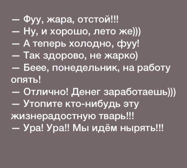 http://s7.uploads.ru/odQj5.jpg