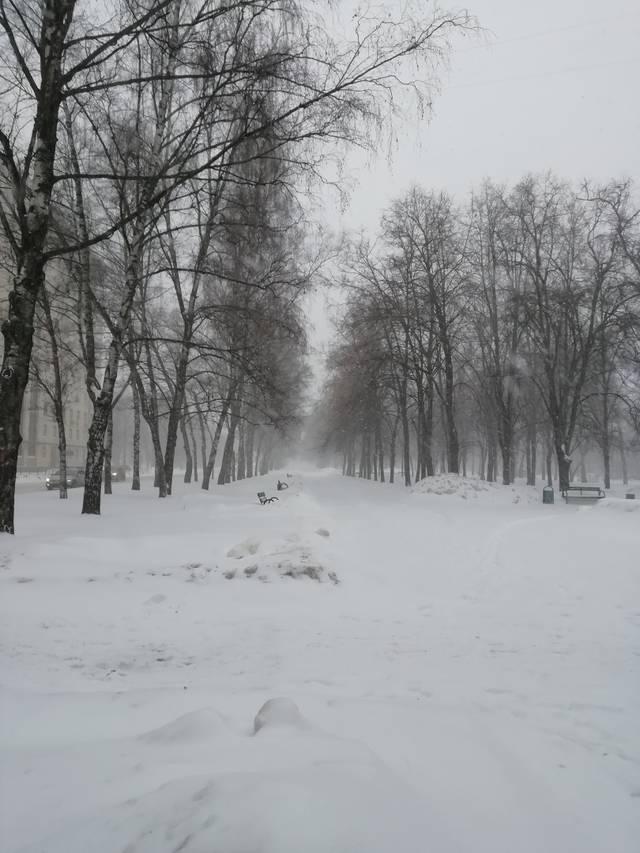 http://s7.uploads.ru/ofCX1.jpg