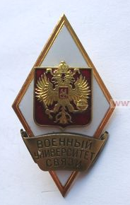 http://s7.uploads.ru/ogK5k.png