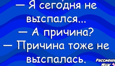 http://s7.uploads.ru/oiJcN.jpg