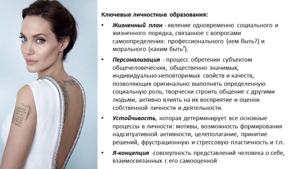 http://s7.uploads.ru/okHRZ.jpg