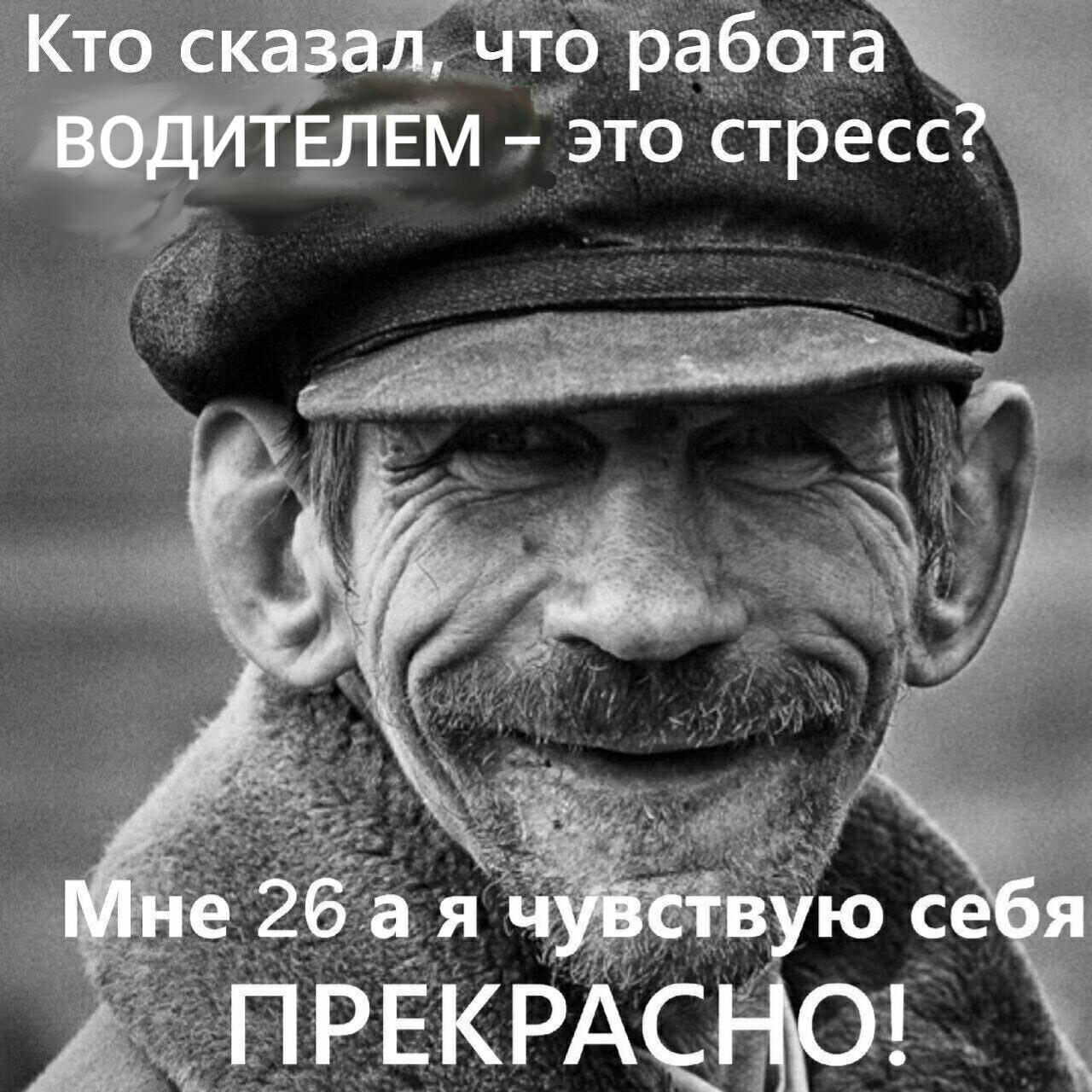 http://s7.uploads.ru/ouPXr.jpg
