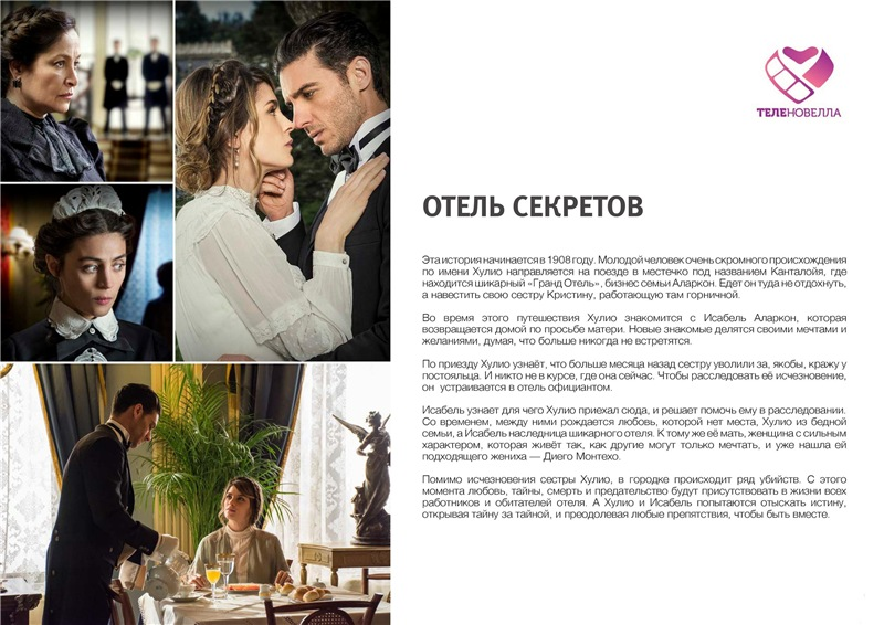 http://s7.uploads.ru/ovO0X.jpg