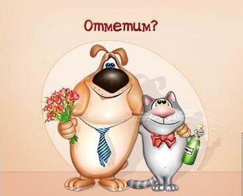 http://s7.uploads.ru/ox2bh.jpg