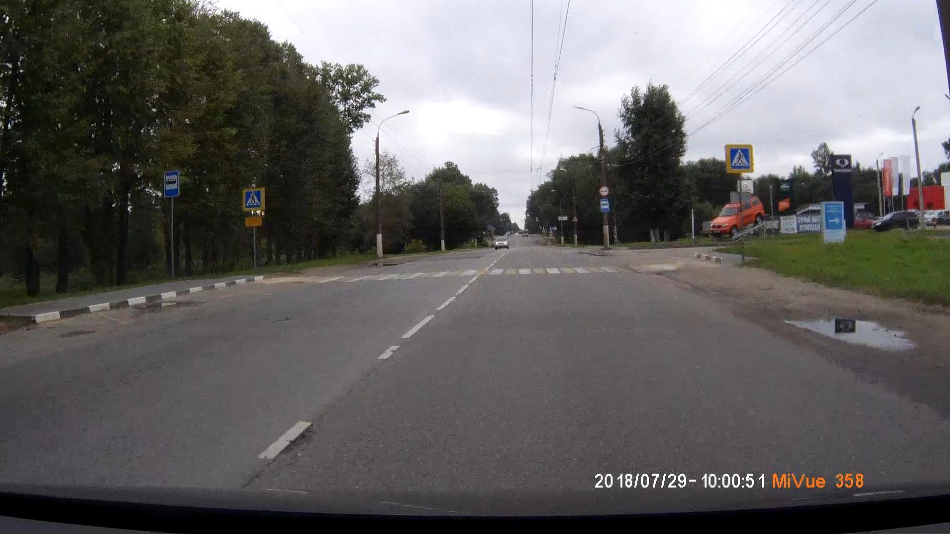 http://s7.uploads.ru/oxRlG.jpg