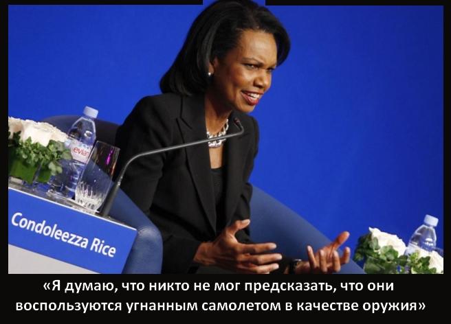 http://s7.uploads.ru/p0OhI.jpg